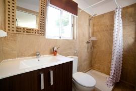 Продажа виллы в провинции Costa Blanca North, Испания: 8 спален, 254 м2, № RV7990AL – фото 28
