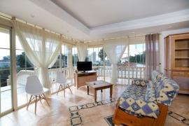 Продажа виллы в провинции Costa Blanca North, Испания: 8 спален, 254 м2, № RV7990AL – фото 7