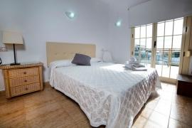 Продажа виллы в провинции Costa Blanca North, Испания: 8 спален, 254 м2, № RV7990AL – фото 26