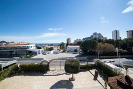 Продажа виллы в провинции Costa Blanca North, Испания: 8 спален, 254 м2, № RV7990AL – фото 2