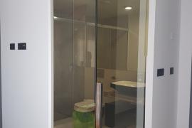 Продажа апартаментов в провинции Costa Blanca South, Испания: 2 спальни, 75 м2, № RV8760NU – фото 9