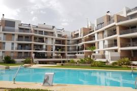 Продажа апартаментов в провинции Costa Blanca South, Испания: 2 спальни, 75 м2, № RV8760NU – фото 1