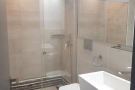Продажа апартаментов в провинции Costa Blanca South, Испания: 2 спальни, 75 м2, № RV8760NU – фото 8