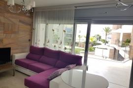 Продажа апартаментов в провинции Costa Blanca South, Испания: 2 спальни, 75 м2, № RV8760NU – фото 3