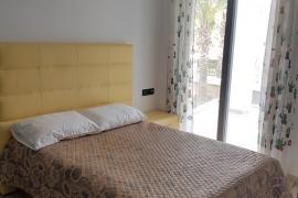Продажа апартаментов в провинции Costa Blanca South, Испания: 2 спальни, 75 м2, № RV8760NU – фото 6