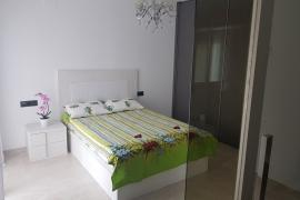 Продажа апартаментов в провинции Costa Blanca South, Испания: 2 спальни, 75 м2, № RV8760NU – фото 7