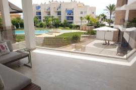 Продажа апартаментов в провинции Costa Blanca South, Испания: 2 спальни, 75 м2, № RV8760NU – фото 12