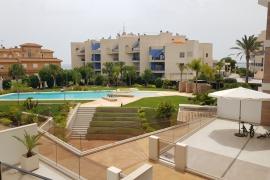 Продажа апартаментов в провинции Costa Blanca South, Испания: 2 спальни, 75 м2, № RV8760NU – фото 11