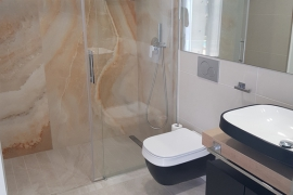 Продажа апартаментов в провинции Costa Blanca South, Испания: 2 спальни, 75 м2, № RV8760NU – фото 10