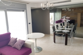 Продажа апартаментов в провинции Costa Blanca South, Испания: 2 спальни, 75 м2, № RV8760NU – фото 4