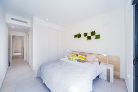 Продажа виллы в провинции Costa Blanca North, Испания: 4 спальни, 346 м2, № NC2970AL – фото 18