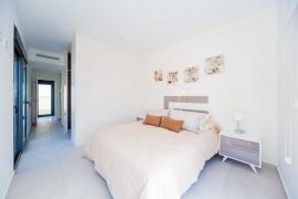 Продажа виллы в провинции Costa Blanca North, Испания: 4 спальни, 346 м2, № NC2970AL – фото 11