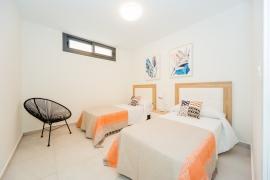 Продажа виллы в провинции Costa Blanca North, Испания: 4 спальни, 346 м2, № NC2970AL – фото 22