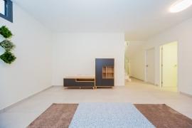 Продажа виллы в провинции Costa Blanca North, Испания: 4 спальни, 346 м2, № NC2970AL – фото 25