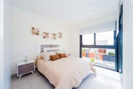 Продажа виллы в провинции Costa Blanca North, Испания: 4 спальни, 346 м2, № NC2970AL – фото 12