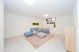 Продажа виллы в провинции Costa Blanca North, Испания: 4 спальни, 346 м2, № NC2970AL – фото 26