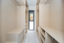 Продажа виллы в провинции Costa Blanca North, Испания: 4 спальни, 346 м2, № NC2970AL – фото 13
