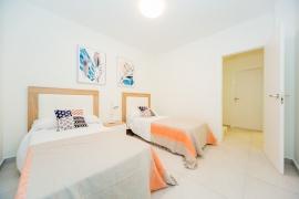 Продажа виллы в провинции Costa Blanca North, Испания: 4 спальни, 346 м2, № NC2970AL – фото 21