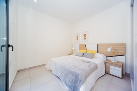 Продажа виллы в провинции Costa Blanca North, Испания: 4 спальни, 346 м2, № NC2970AL – фото 15