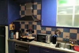 Продажа апартаментов в провинции Costa Blanca North, Испания: 1 спальня, 55 м2, № RV7376AL – фото 4