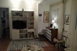 Продажа апартаментов в провинции Costa Blanca North, Испания: 1 спальня, 55 м2, № RV7376AL – фото 3