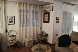 Продажа апартаментов в провинции Costa Blanca North, Испания: 1 спальня, 55 м2, № RV7376AL – фото 5