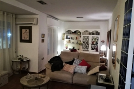 Продажа апартаментов в провинции Costa Blanca North, Испания: 1 спальня, 55 м2, № RV7376AL – фото 6