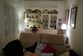 Продажа апартаментов в провинции Costa Blanca North, Испания: 1 спальня, 55 м2, № RV7376AL – фото 2