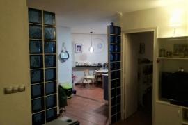 Продажа апартаментов в провинции Costa Blanca North, Испания: 1 спальня, 55 м2, № RV7376AL – фото 8