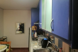 Продажа апартаментов в провинции Costa Blanca North, Испания: 1 спальня, 55 м2, № RV7376AL – фото 9