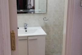 Продажа апартаментов в провинции Costa Blanca North, Испания: 3 спальни, 75 м2, № RV7414AL – фото 11