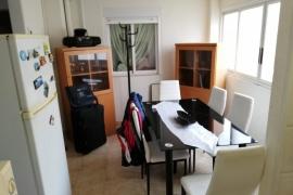 Продажа апартаментов в провинции Costa Blanca North, Испания: 3 спальни, 75 м2, № RV7414AL – фото 3
