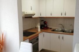 Продажа апартаментов в провинции Costa Blanca North, Испания: 3 спальни, 75 м2, № RV7414AL – фото 7