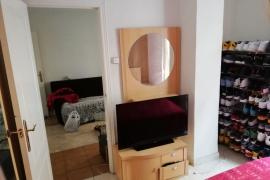 Продажа апартаментов в провинции Costa Blanca North, Испания: 3 спальни, 75 м2, № RV7414AL – фото 4