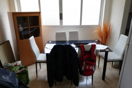 Продажа апартаментов в провинции Costa Blanca North, Испания: 3 спальни, 75 м2, № RV7414AL – фото 2