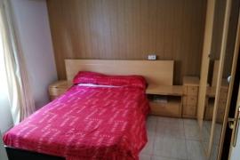 Продажа апартаментов в провинции Costa Blanca North, Испания: 3 спальни, 75 м2, № RV7414AL – фото 5