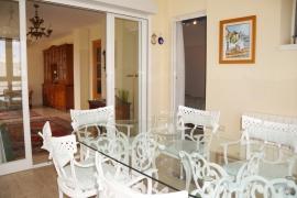 Продажа апартаментов в провинции Costa Blanca North, Испания: 3 спальни, 117 м2, № RV7423AL – фото 6