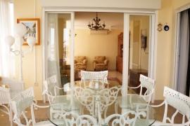 Продажа апартаментов в провинции Costa Blanca North, Испания: 3 спальни, 117 м2, № RV7423AL – фото 5