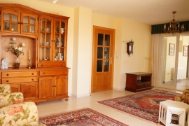 Продажа апартаментов в провинции Costa Blanca North, Испания: 3 спальни, 117 м2, № RV7423AL – фото 2
