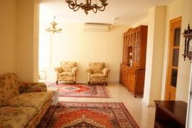 Продажа апартаментов в провинции Costa Blanca North, Испания: 3 спальни, 117 м2, № RV7423AL – фото 4