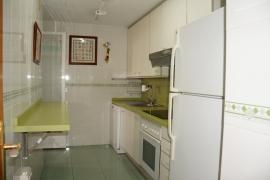 Продажа апартаментов в провинции Costa Blanca North, Испания: 3 спальни, 117 м2, № RV7423AL – фото 10