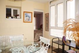 Продажа апартаментов в провинции Costa Blanca North, Испания: 3 спальни, 117 м2, № RV7423AL – фото 7