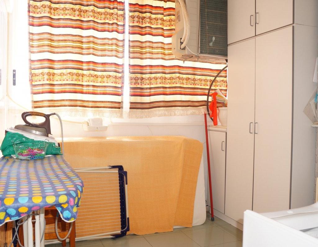 RV7423AL : Квартира рядом с пляжем в Плайя-де-Сан-Хуан (Аликанте)