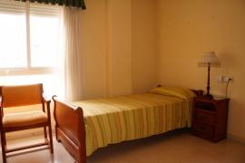 Продажа апартаментов в провинции Costa Blanca North, Испания: 3 спальни, 117 м2, № RV7423AL – фото 12