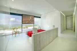 Продажа виллы в провинции Costa Blanca North, Испания: 4 спальни, 710 м2, № VD-26197 – фото 5