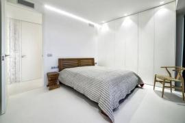 Продажа виллы в провинции Costa Blanca North, Испания: 4 спальни, 710 м2, № VD-26197 – фото 3