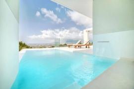 Продажа виллы в провинции Costa Blanca North, Испания: 4 спальни, 710 м2, № VD-26197 – фото 2