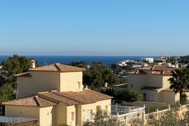 Продажа виллы в провинции Costa Blanca North, Испания: 3 спальни, 183 м2, № NC0030TU – фото 8