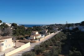 Продажа виллы в провинции Costa Blanca North, Испания: 3 спальни, 183 м2, № NC0030TU – фото 9