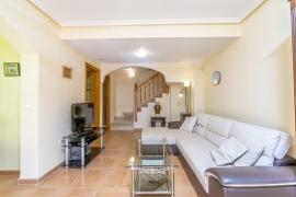 Продажа бунгало в провинции Costa Blanca South, Испания: 2 спальни, 107 м2, № RV0040BE – фото 5